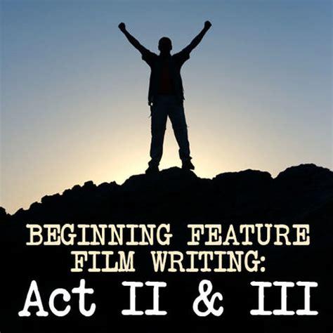 How to Write a New Killer ACT Essay: An Award-Winning