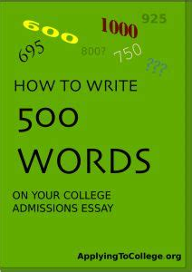 Your Guide to The New SAT: Timing, Content, Scoring, and